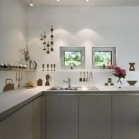 Kitchen Wall Decor ideas - Interior design