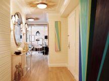 Best decorating ideas for small hallways - Interior design