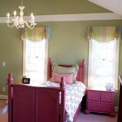 Small Sofa For Bedroom Sitting Area Circle Set Cool Designs Teenage Girls - Interior Design