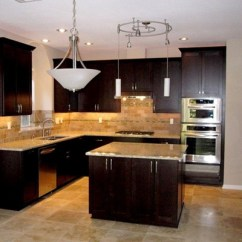 Cheap Kitchen Knobs And Pulls 10x10 Designs Remodeling Ideas On A Budget - Interior Design