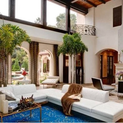 30 Amazing Small Spaces Living Room Design Ideas: Amazing Living Room Design Ideas