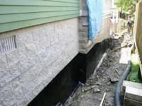 How to Waterproof Your Basement - Interior design