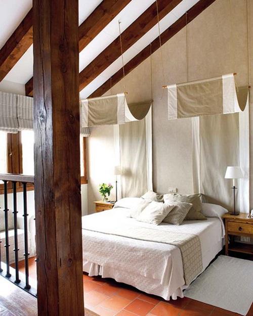 Teen Bedroom Design Ideas for Small Spaces - Interior design