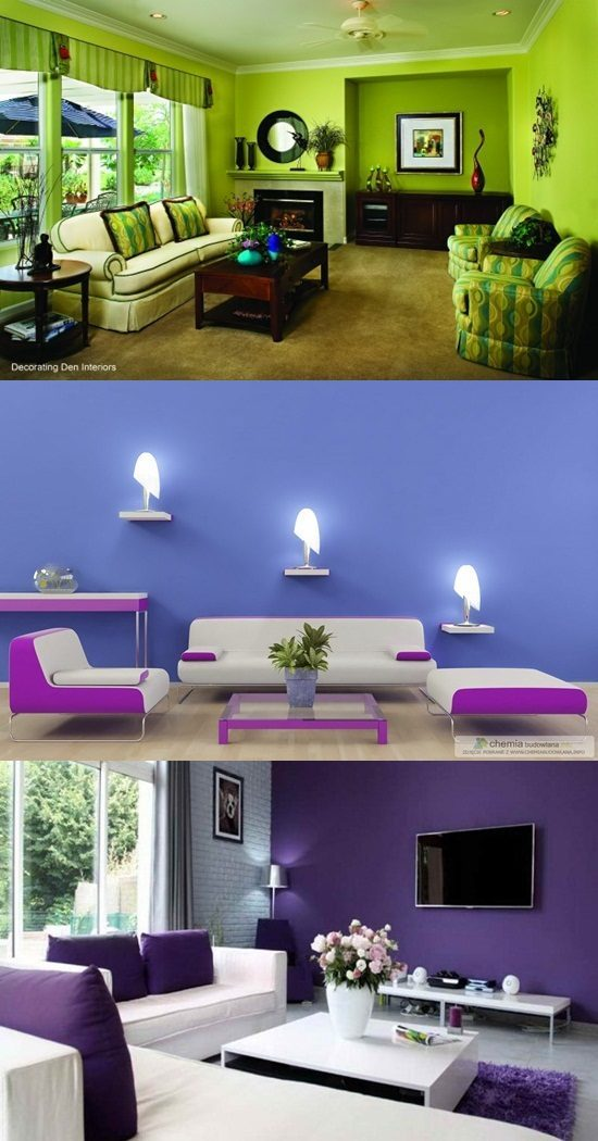paint options for living room toy storage ideas tips on choosing colors the ...