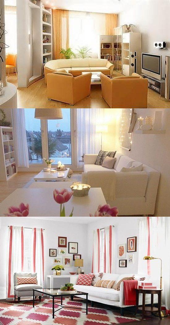 big sofas in small rooms interio sofa charlie extravagant living room design tips - interior