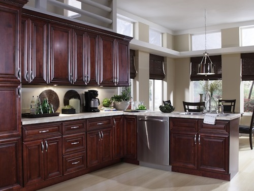 what kind of kitchen cabinets do i have kitchen cabinet types which is best for you interior 2237