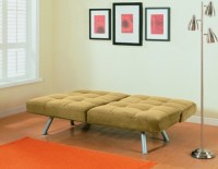 Sofa Beds & Futons for Small Rooms - Interior design