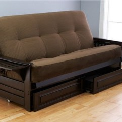 Best Type Mattress Sofa Bed Loose Chair And Covers Beds & Futons For Small Rooms - Interior Design