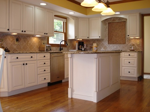 The best Small Kitchen Design Ideas - Interior design