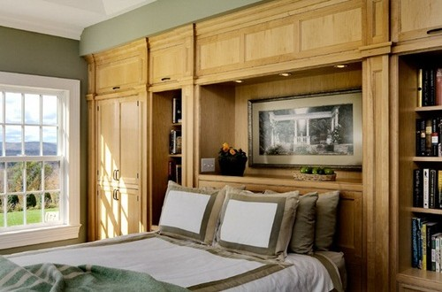 donate sofa to charity bed vs pull out couch practical storage solutions for small bedrooms - interior ...
