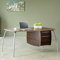 Eco Friendly Office Furniture - Interior design