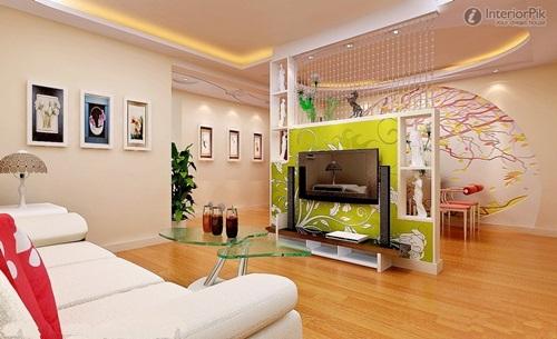 kitchen sliding baskets blanco faucet modern living room dividers - interior design