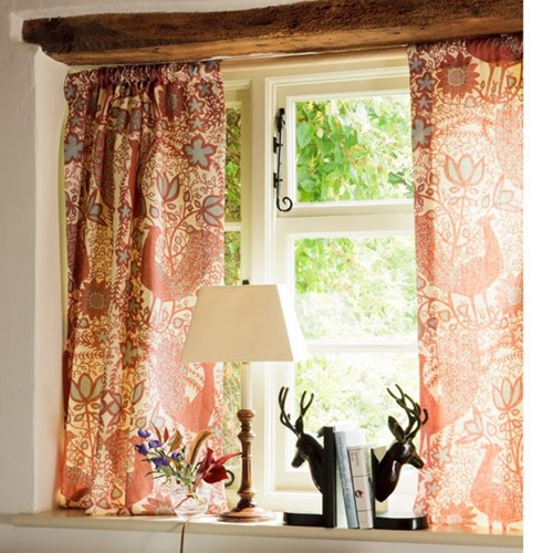 modern curtains for living room uk beautiful home interior decorations cottage style