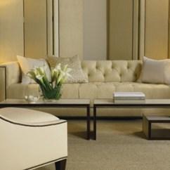 Rooms To Go Living Room Sofas Small Styling Ideas Elegant Design - Interior