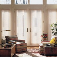 Window Treatment Ideas - Interior design