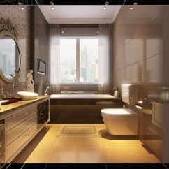 Big And Tall Living Room Furniture Simple Ceiling Designs For In India 5 Design Ideas A Small Bathroom - Interior