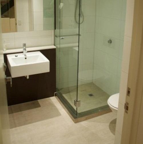 Bathroom Shower Designs  Shower Area  Interior design