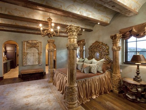 italian themed kitchen curtains brookhaven cabinets decorating your antique victorian master bedroom ...