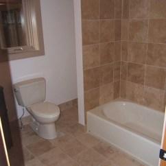Grey Tiles For Kitchen Floor Bistro Sets Different Types Of Bathroom Interior Design – Modern And ...