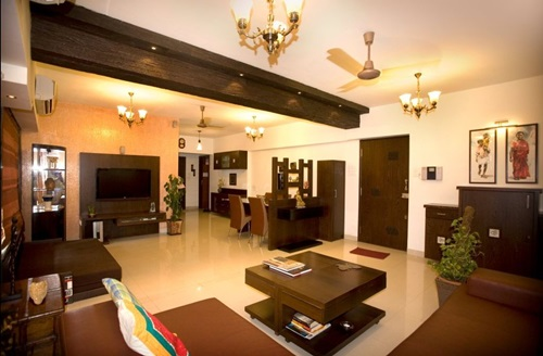 Indian House Design Ideas