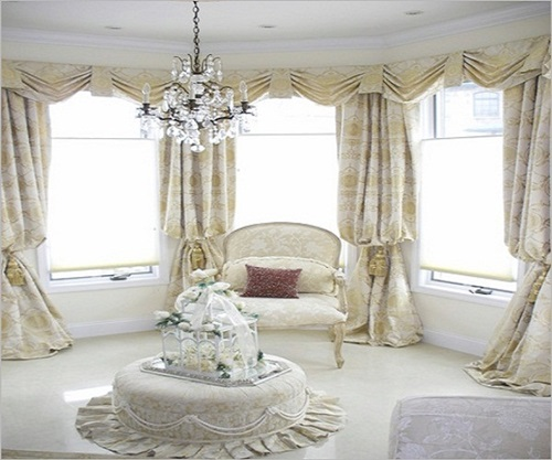 grey and yellow curtains for living room posters luxurious modern curtain design