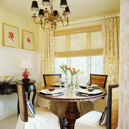 Small Dining Room Ideas Picture Maxwells Tacoma Blog: Small Dining Room Ideas