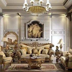 Cheap Italian Leather Sofas Uk Sofa Warehouse Crewe Styles Of English Renaissance Antique Furniture - Interior ...