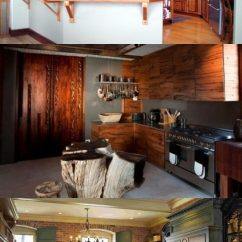 Curtain Design Ideas For Small Living Room Drapes An African Safari Dining - Interior