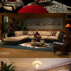 Living Room Sofas On Sale Beautiful Leather Sofa African Safari Ideas