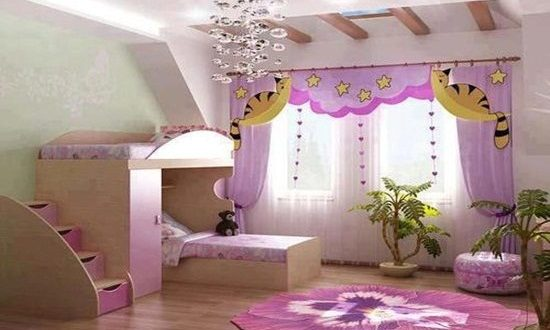 cool sofa forts best mattress pad for bed boys bedroom curtains designs - interior design