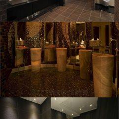 Kitchen Dining Room Sets Cabinets Ri Commercial Bathroom Design