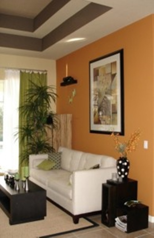 selecting paint colors for living room pink chair experts tips choosing interior