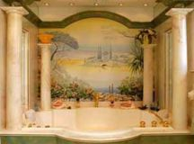 Latest Trends in Bathroom Design Styles - Interior design