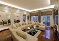 Living Room Design Tips and Tricks - Interior design