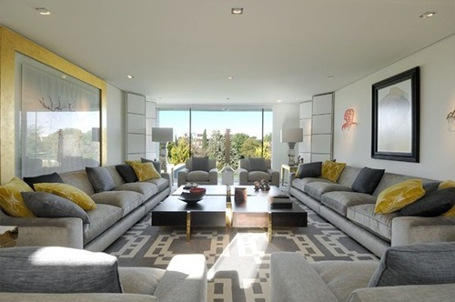 family room decorating ideas tips and tricks | Living Room Design Tips and Tricks - Interior design