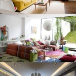 Interior Design Tips And Tricks To Decorate Like A Professional