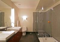 New Bathroom  Building A New Bathroom - Interior design