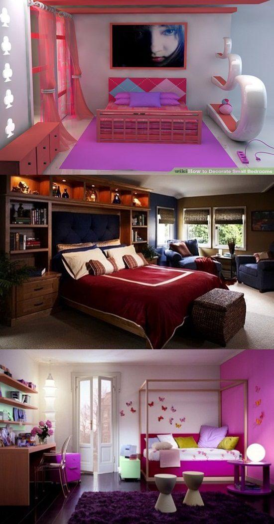 Redecorate Bedroom Steps For Redecorating Your Bedroom Interior Design
