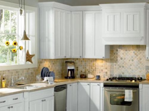 Most Popular Kitchen Themes