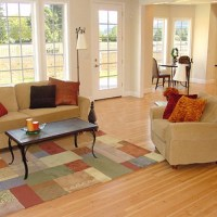 Ways to Design Your Living Room  Simple Furniture ...