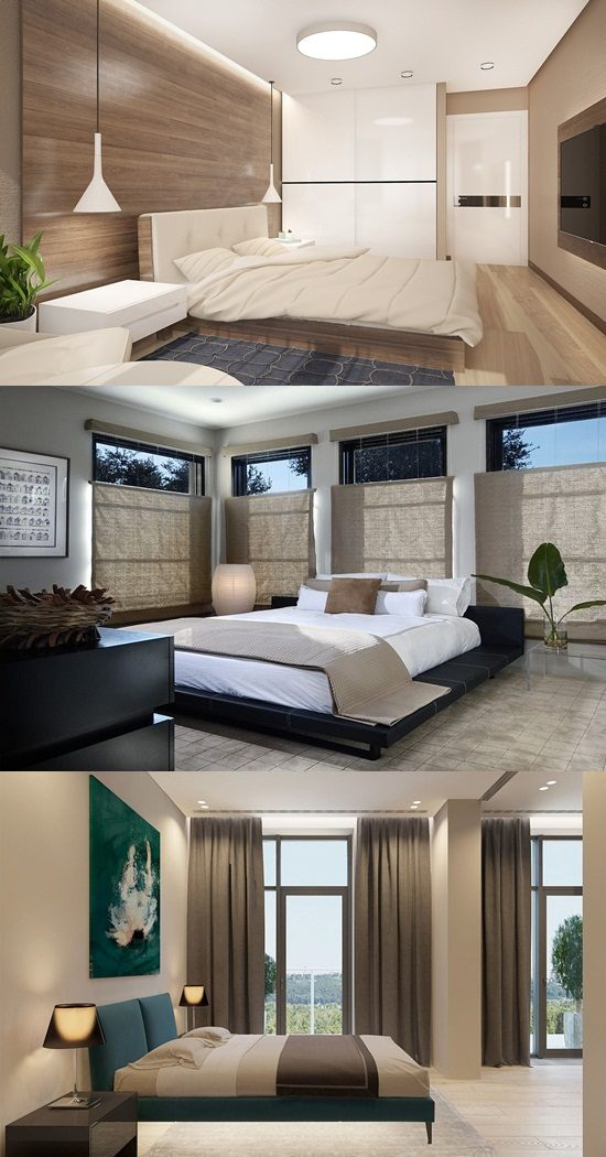 best sofa bed for living room gray and turquoise decorating ideas zen bedroom interior design –
