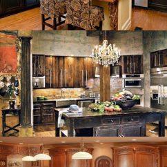 Kitchen Valance Patterns Glass Cabinets Victorian Curtain Ideas – Style ...