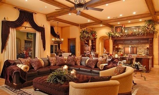 indian living room painting ideas the candidate style interior design -