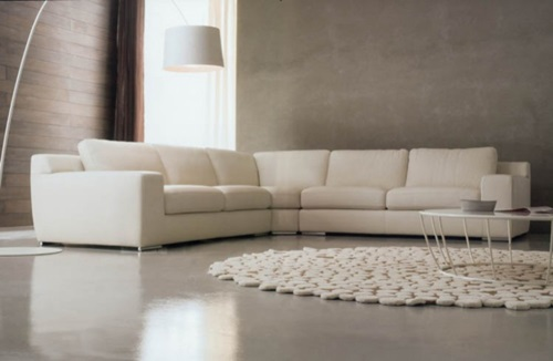affordable comfortable sectional sofas behind sofa table uk the advantages of amazing you should ...