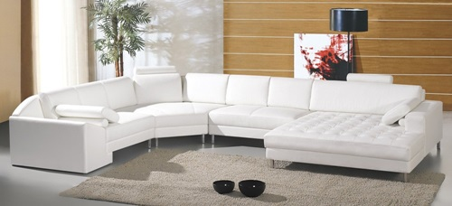 best sectional sofas for the money sofa throw blankets advantages of amazing you should ...