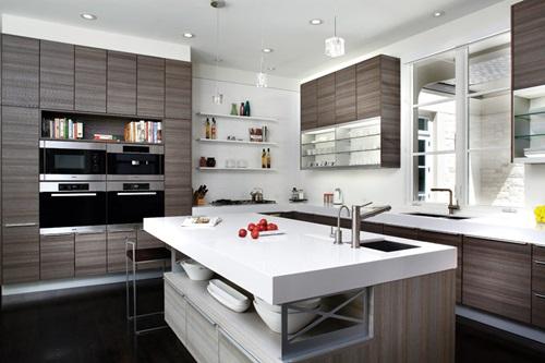 Latest Living Room Designs