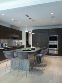 Creative Refrigerator Designs for your Ultramodern Kitchen ...