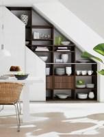 6 Futuristic Space Saving Kitchen Ideas   Interior design