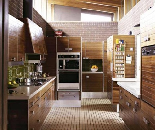 Best Simple Kitchen Designs