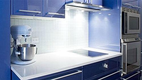 8 Unconventional Kitchen Cabinet Designs